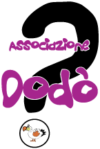 Associazione Dodò